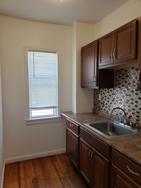 3 Bedrooms, Franklin Field South Rental in Boston, MA for $2,400 - Photo 1