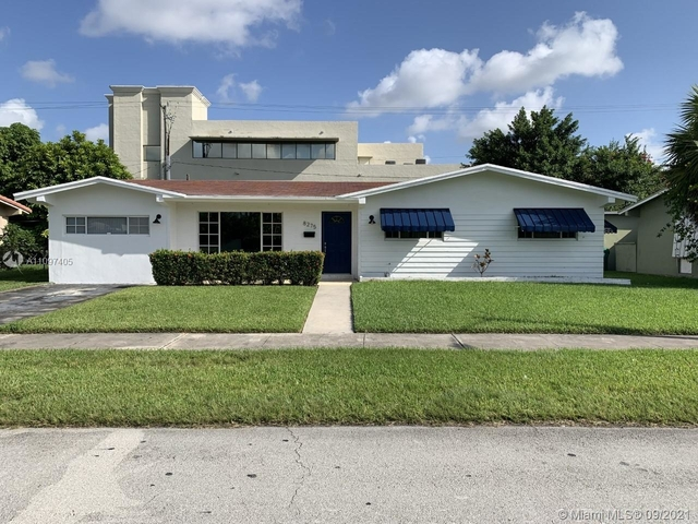 3 Bedrooms, Olympia Heights Rental in Miami, FL for $3,300 - Photo 1