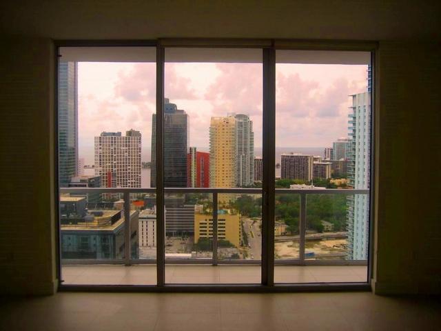 Studio, Miami Financial District Rental in Miami, FL for $2,200 - Photo 1