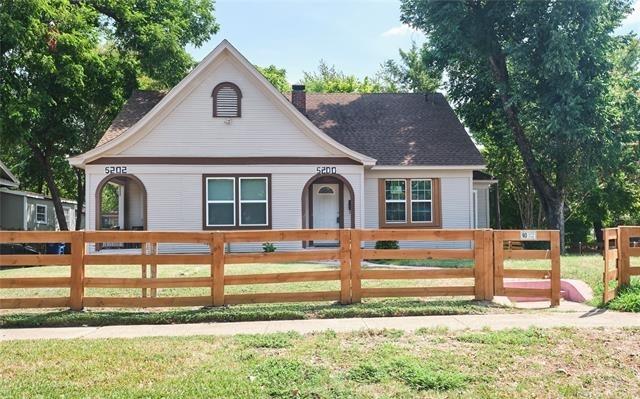2 Bedrooms, Central Dallas Rental in Dallas for $1,350 - Photo 1