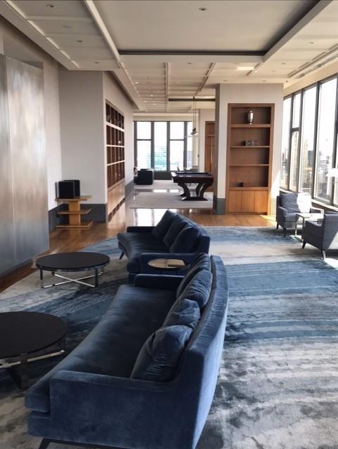 Studio, Chelsea Rental in NYC for $4,695 - Photo 1