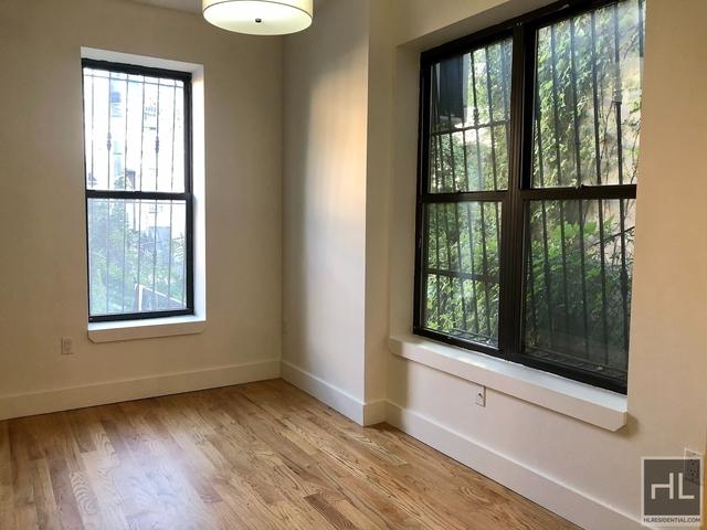 5 Bedrooms, Bushwick Rental in NYC for $3,800 - Photo 1