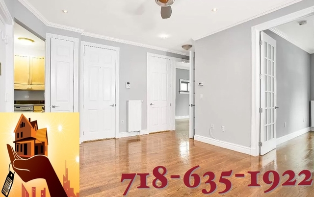 1 Bedroom, East Village Rental in NYC for $8,400 - Photo 1