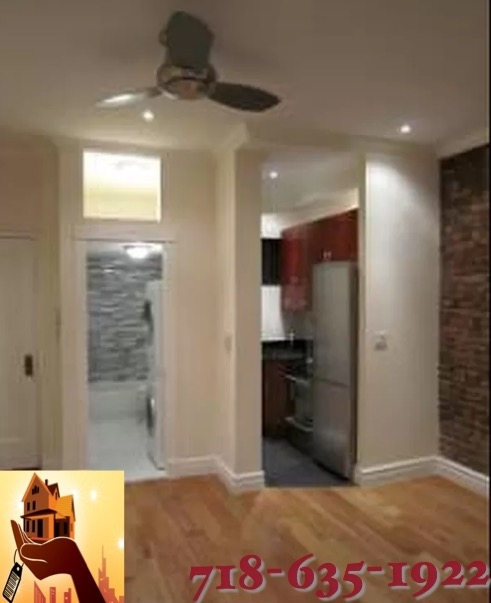 Studio, Hell's Kitchen Rental in NYC for $5,700 - Photo 1