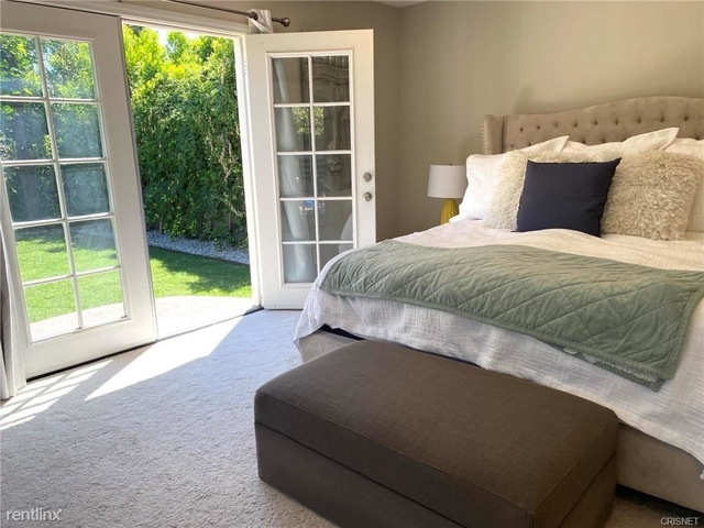 3 Bedrooms, Encino Rental in Los Angeles, CA for $6,900 - Photo 1