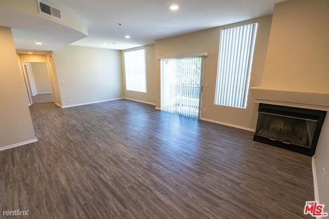 2 Bedrooms, Pacific Palisades Rental in Los Angeles, CA for $3,798 - Photo 1