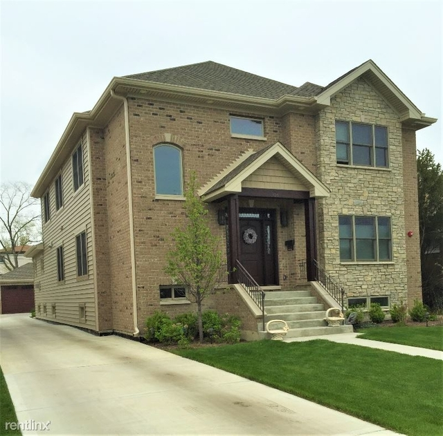 1 Bedroom, Park Ridge Rental in Chicago, IL for $1,400 - Photo 1