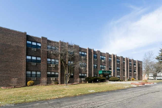 1 Bedroom, Moraine Rental in Chicago, IL for $1,695 - Photo 1