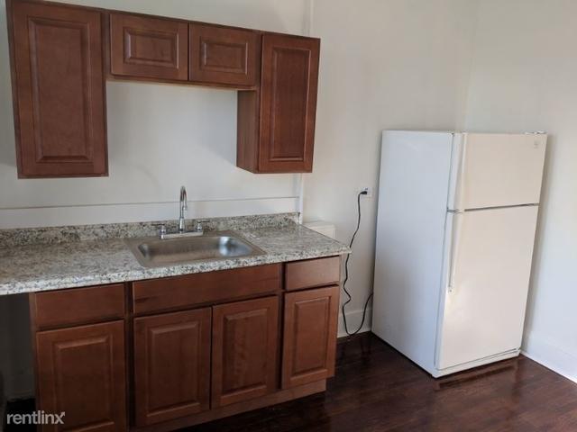 1 Bedroom, East Side Rental in Bridgeport-Stamford, CT for $1,195 - Photo 1
