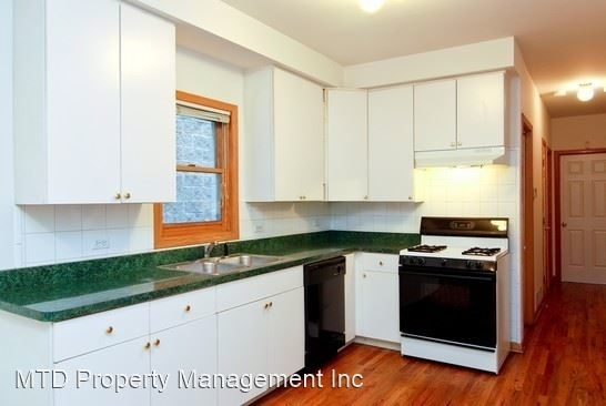 3 Bedrooms, Wicker Park Rental in Chicago, IL for $2,300 - Photo 1