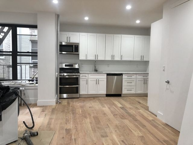 5 Bedrooms, Crown Heights Rental in NYC for $4,996 - Photo 1