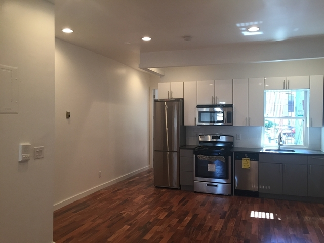 2 Bedrooms, Flatbush Rental in NYC for $2,050 - Photo 1