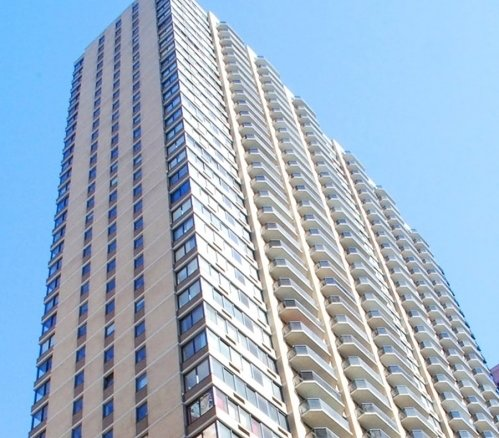 1 Bedroom, Theater District Rental in NYC for $4,171 - Photo 1