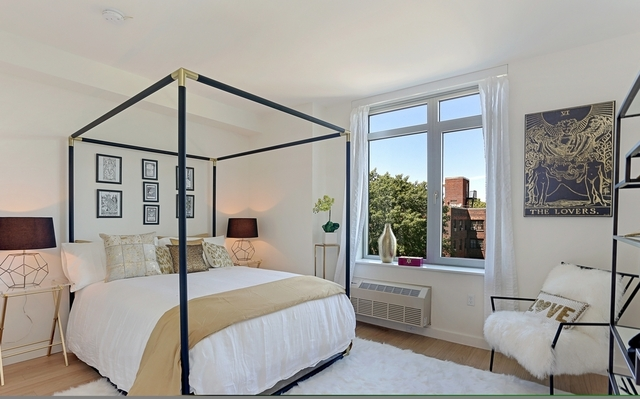 2 Bedrooms, Downtown Brooklyn Rental in NYC for $4,985 - Photo 1