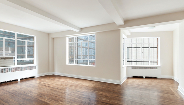 1 Bedroom, Theater District Rental in NYC for $5,571 - Photo 1