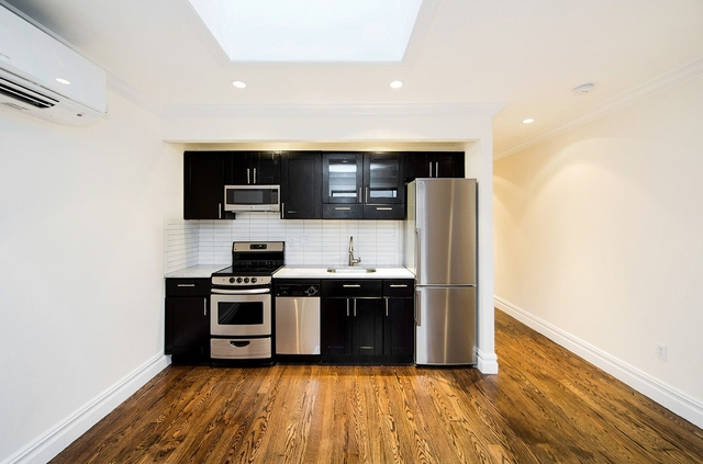 2 Bedrooms, West Village Rental in NYC for $5,225 - Photo 1