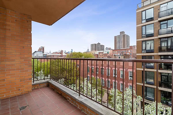 2 Bedrooms, Alphabet City Rental in NYC for $3,923 - Photo 1