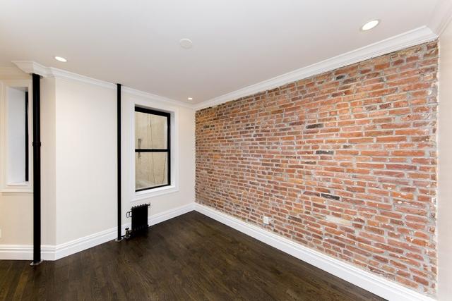 2 Bedrooms, NoLita Rental in NYC for $5,133 - Photo 1