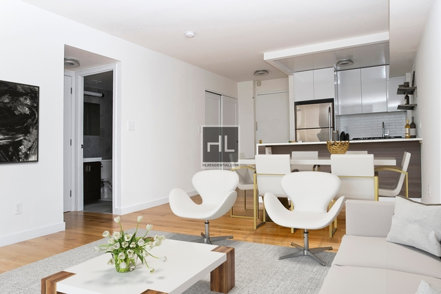1 Bedroom, NoHo Rental in NYC for $5,700 - Photo 1