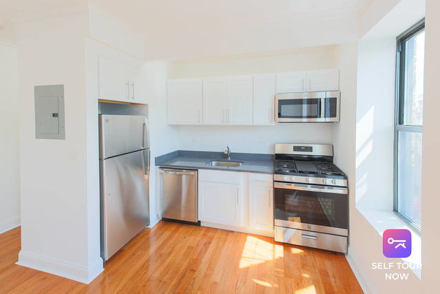 3 Bedrooms, East Flatbush Rental in NYC for $2,795 - Photo 1