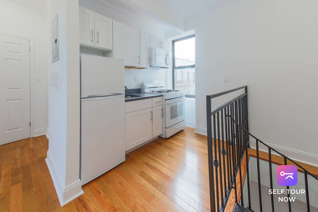 4 Bedrooms, East Flatbush Rental in NYC for $2,925 - Photo 1