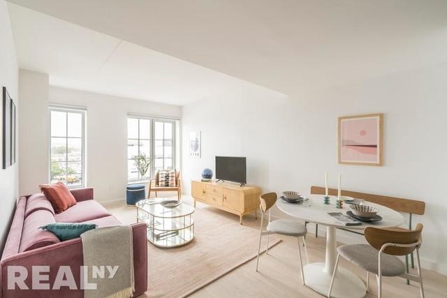 1 Bedroom, Flatbush Rental in NYC for $3,025 - Photo 1