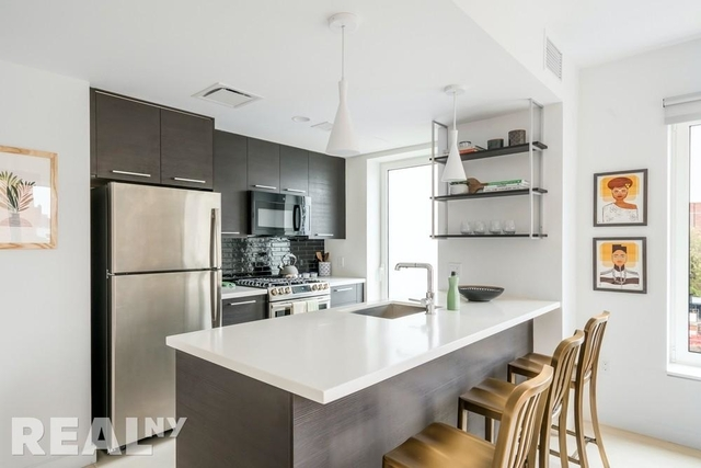 2 Bedrooms, Flatbush Rental in NYC for $3,750 - Photo 1