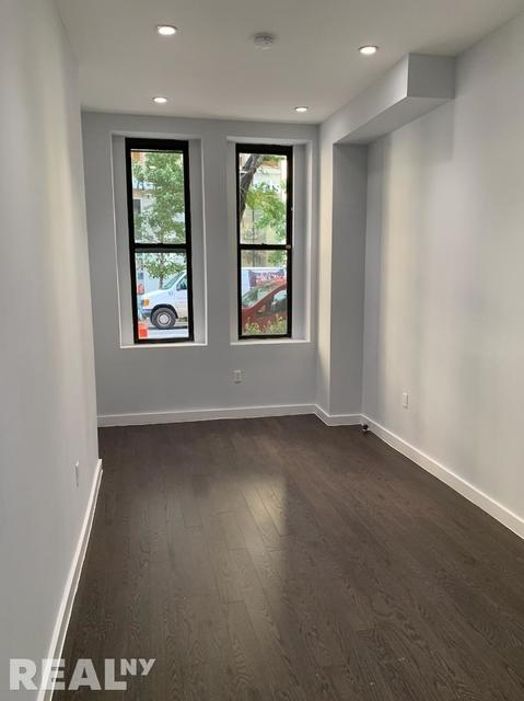 Studio, Hudson Square Rental in NYC for $3,254 - Photo 1