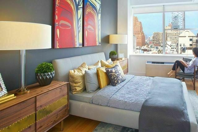 Studio, Tribeca Rental in NYC for $6,300 - Photo 1