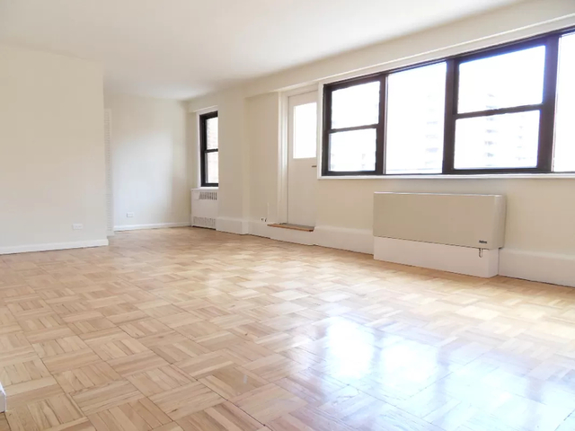 1 Bedroom, Rose Hill Rental in NYC for $4,945 - Photo 1