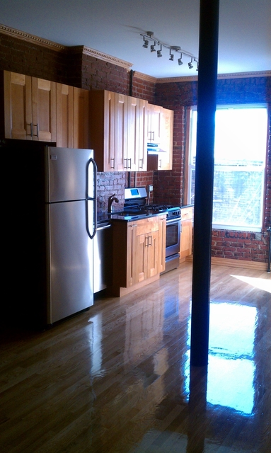 2 Bedrooms, Greenwood Heights Rental in NYC for $2,450 - Photo 1