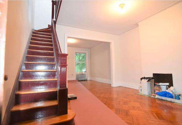 3 Bedrooms, Windsor Terrace Rental in NYC for $3,495 - Photo 1