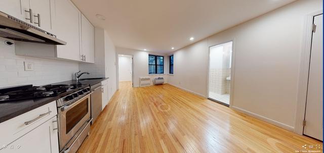 Studio, Hudson Square Rental in NYC for $3,100 - Photo 1