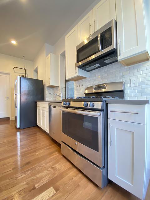 3 Bedrooms, South LA Rental in Los Angeles, CA for $2,200 - Photo 1
