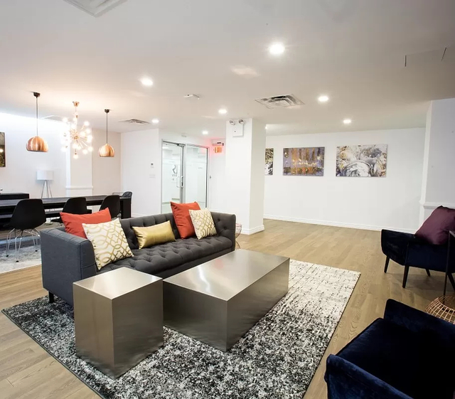 Studio, Murray Hill Rental in NYC for $3,662 - Photo 1