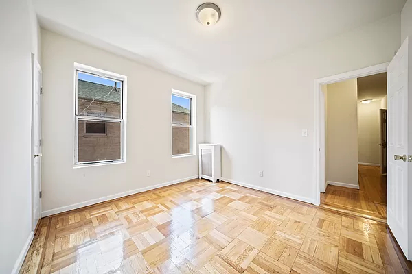 2 Bedrooms, Mapleton Rental in NYC for $2,000 - Photo 1