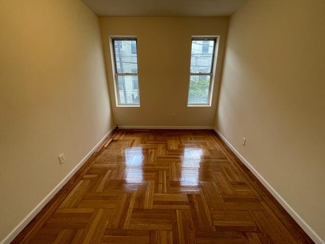 1 Bedroom, Mapleton Rental in NYC for $1,700 - Photo 1
