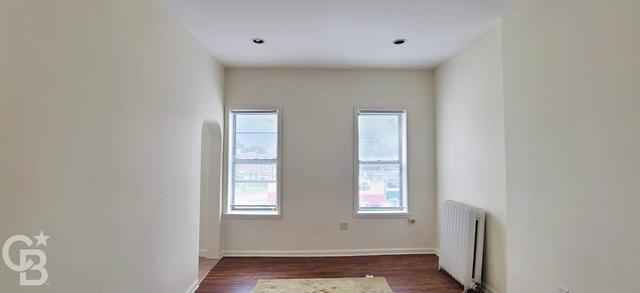 Studio, Ocean Parkway Rental in NYC for $1,400 - Photo 1