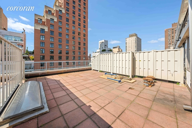 1 Bedroom, Upper East Side Rental in NYC for $5,677 - Photo 1