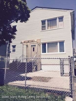 3 Bedrooms, Dongan Hills Rental in NYC for $2,000 - Photo 1
