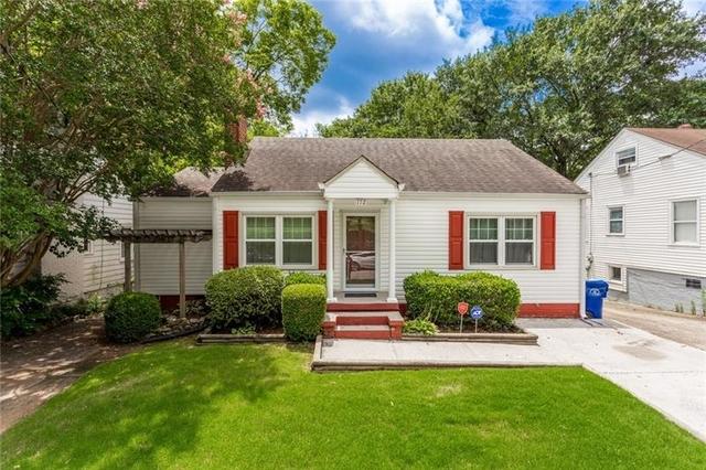 3 Bedrooms, Berkeley Park Rental in Atlanta, GA for $2,900 - Photo 1