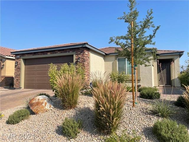 3 Bedrooms, Northwest Area Rental in Las Vegas, NV for $2,800 - Photo 1