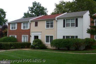 2 Bedrooms, Fairlington - Shirlington Rental in Washington, DC for $1,995 - Photo 1