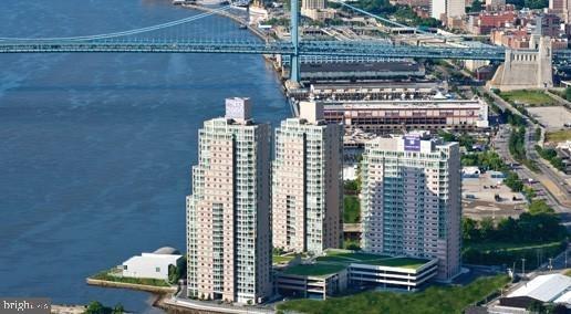 1 Bedroom, Northern Liberties - Fishtown Rental in Philadelphia, PA for $1,950 - Photo 1