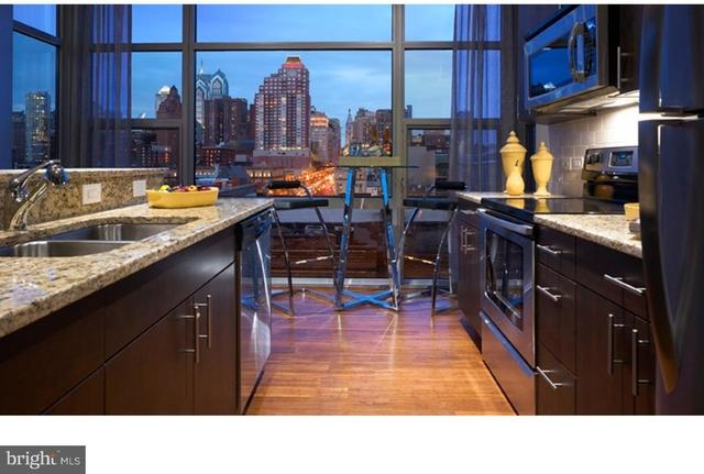 2 Bedrooms, Bella Vista - Southwark Rental in Philadelphia, PA for $3,464 - Photo 1