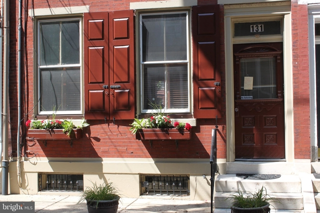 Studio, Queen Village - Pennsport Rental in Philadelphia, PA for $995 - Photo 1