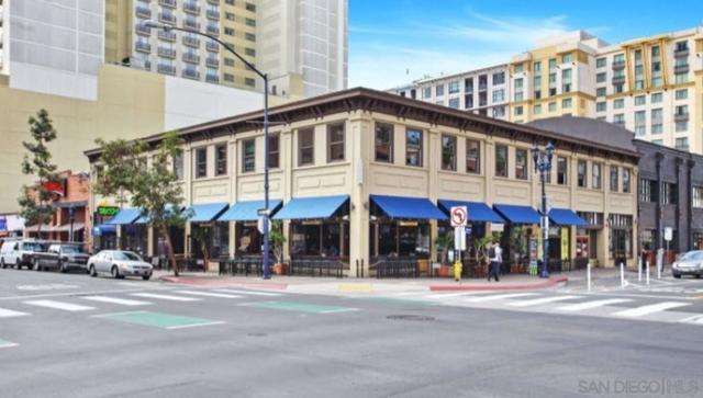 2 Bedrooms, East Village Rental in San Diego, CA for $5,700 - Photo 1