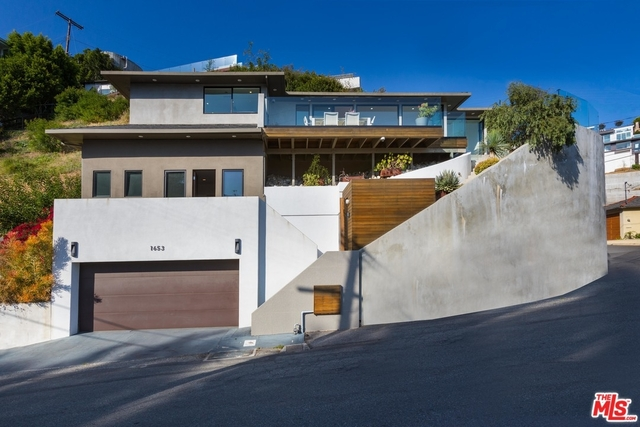 3 Bedrooms, Bel Air-Beverly Crest Rental in Los Angeles, CA for $15,000 - Photo 1
