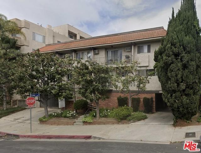 1 Bedroom, West Los Angeles Rental in Los Angeles, CA for $1,995 - Photo 1