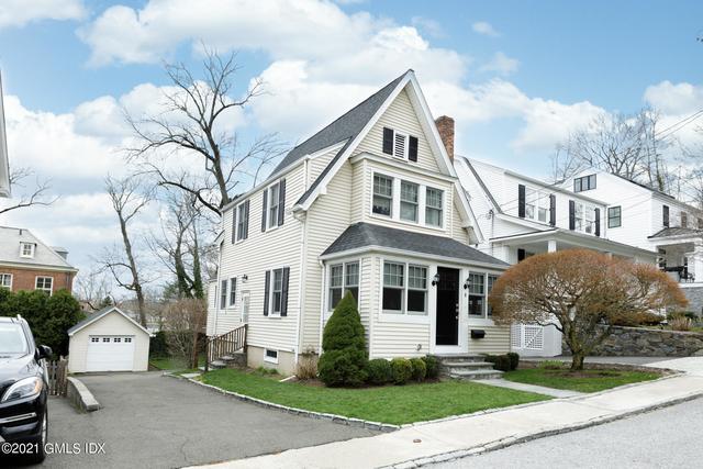 3 Bedrooms, Greenwich Rental in Bridgeport-Stamford, CT for $7,500 - Photo 1